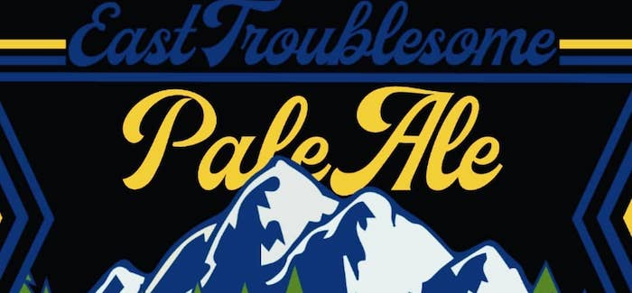 Grand County, CO Craft Breweries Provide Wildfire Relief with East Troublesome Pale Ale