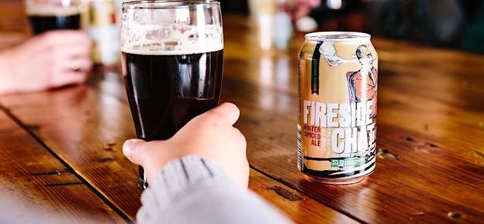 21st Amendment Brewery Celebrates 20 Years