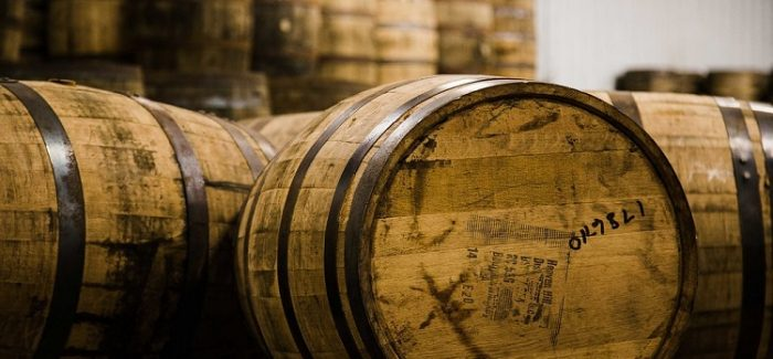 The State of Barrel-Aged Beers in 2020