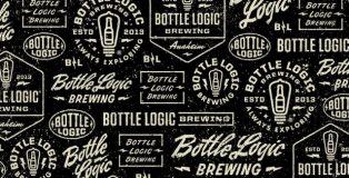 Bottle Logic