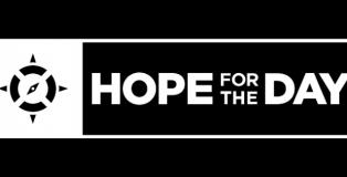 HFTD_logo