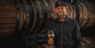 firestone walker brewmaster's reserve membership program