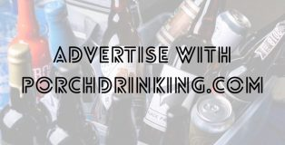 Advertise with PorchDrinking