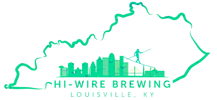 Hi-Wire Brewing to Open Taproom in Louisville