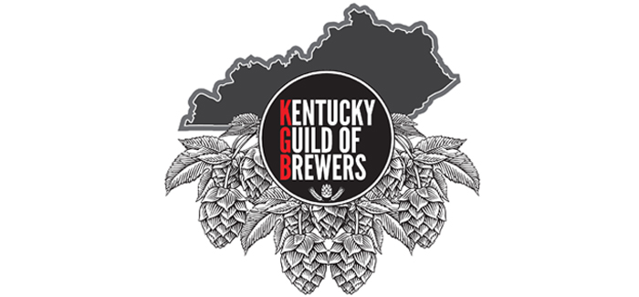 Kentucky Breweries Fighting for Right to Self Distribute Beer