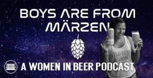 Boys Are From Märzen Ruvani de Silva