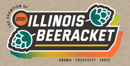 Illinois Beeracket