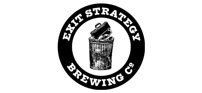 Women in Beer | Katherine Valleau of Exit Strategy Brewing