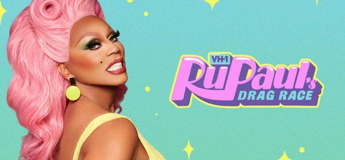 Ultimate 6er | RuPaul's Drag Race Season 13