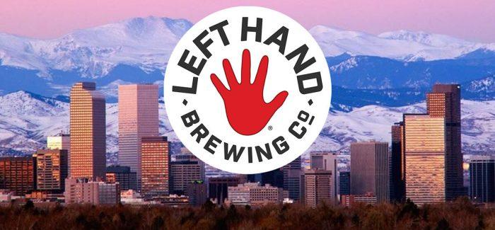 Left Hand Brewing Announces Upcoming Denver Location