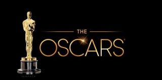 Ultimate 6er | The 93rd Academy Awards
