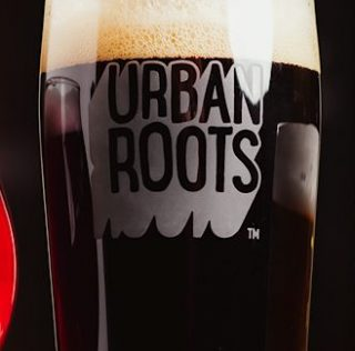 UrbanRoots Beer Week