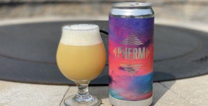Pherm Brewing