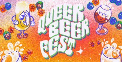 queer beer festival