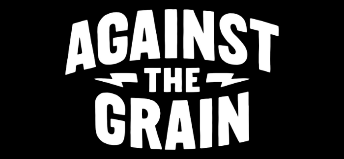 Against the Grain Brewery to Open Downtown Louisville Location