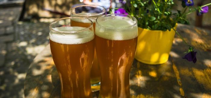 German Beer Day | PorchDrinking Staff's German Beer & Brewery Picks