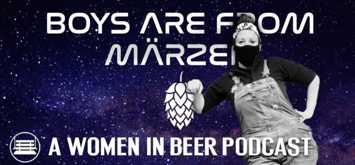 Boys Are From Märzen Ep. 40 Lee Lord Narragansett Beer