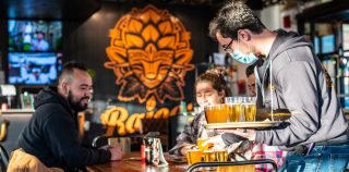 8 Uplifting Stories Showcasing Craft Beer's Entrepreneurial Spirit