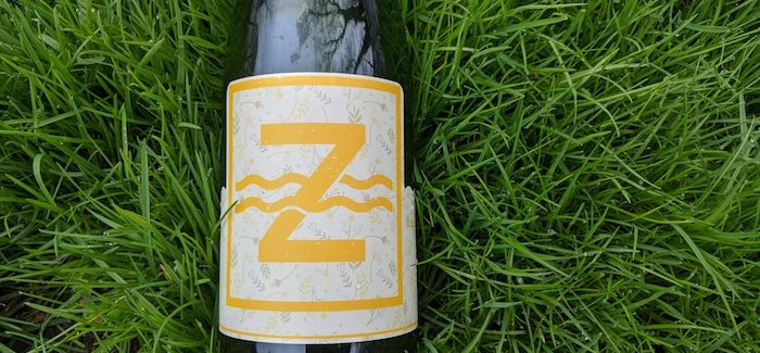 Zillicoah Beer Co.   Witbiere