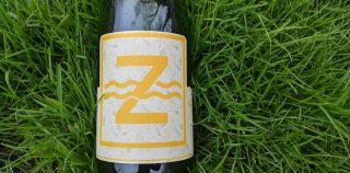 Zillicoah Beer Co. | Witbiere