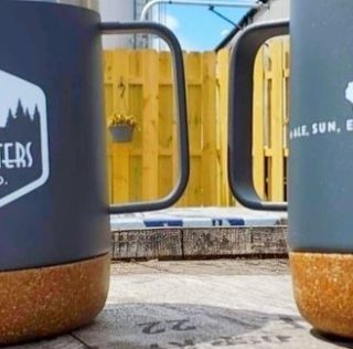 Central Waters Brewing to Open Milwaukee Location in Former Pabst Facility