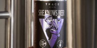 Necromancer Brewing Co. & Trace Brewing | She Knows Beer