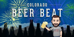 Colorado Beer Beat 4th of July (Mac)