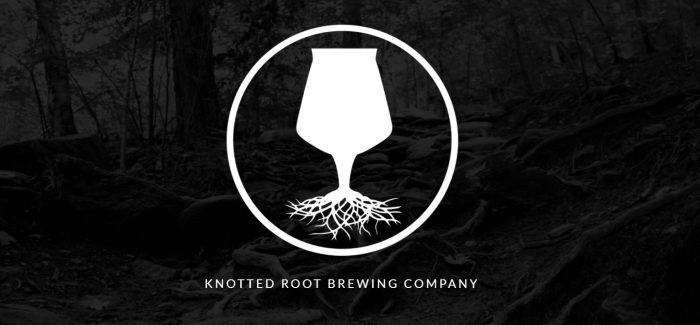 Knotted Root Brewing Celebrates Second Anniversary On Top Of The World