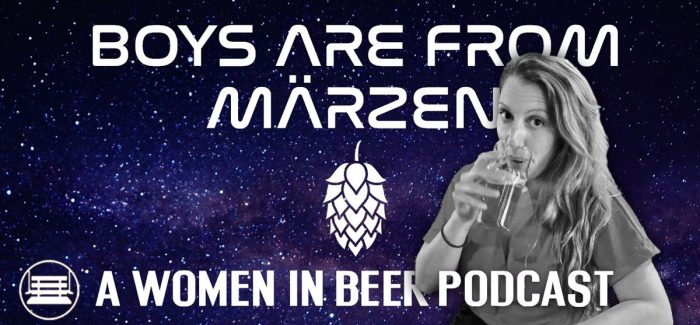 Boys Are From Märzen Ash Eliot