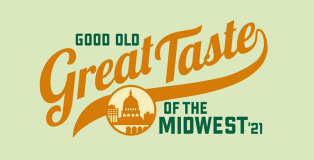 Great Taste of the Midwest 2021