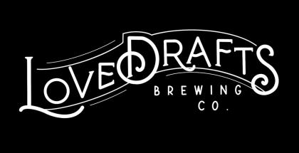LoveDraft's Brewing Co.