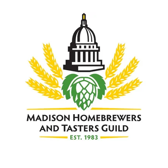 Madison Homebrewers & Tasters Guild