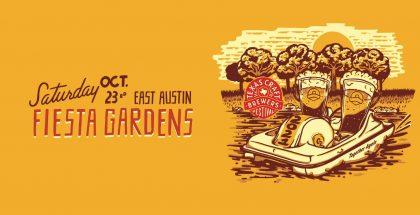 TX Craft Brewers Fest