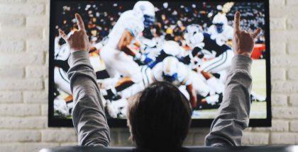PorchDrinking Fantasy Football